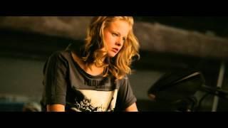 Трейлер фильма: Неуловимые: Последний герой