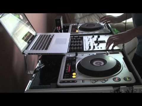 DJB Youtube Mix #13