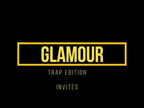 GLAMOUR 2017 Announcement