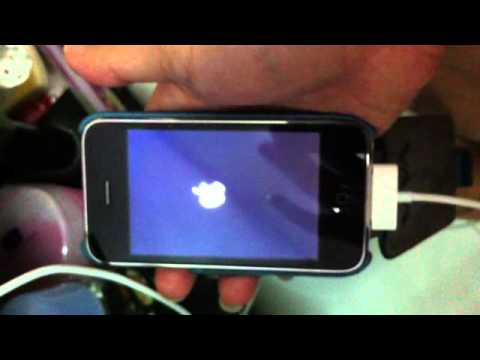 youtube wont play on iphone iphone won t turn on work problem mp4 18273