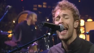 Baixar - Coldplay Speed Of Sound Live From Austin City Grátis