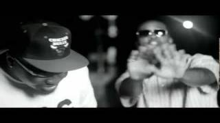 Droski & Yogi B - No Diamonds *Official Video*