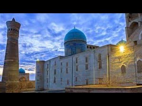 Interview: Investing in the Uzbekistan Stock Market