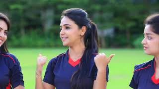Gattimela | Premiere Episode 426 Preview - Nov 25 2020 | Before ZEE Kannada