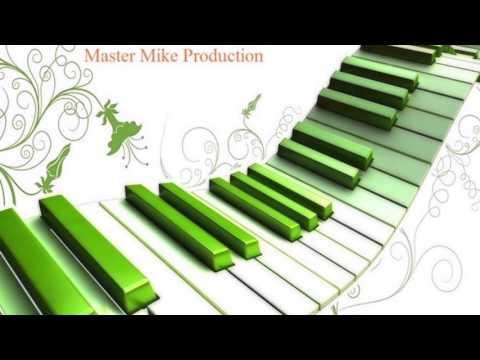 Tye Tribbett What can I do - Instrumental