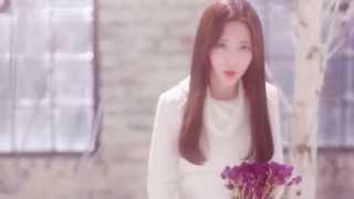Goodnight Like Yesterday~~~Lovelyz Official MV Mp3