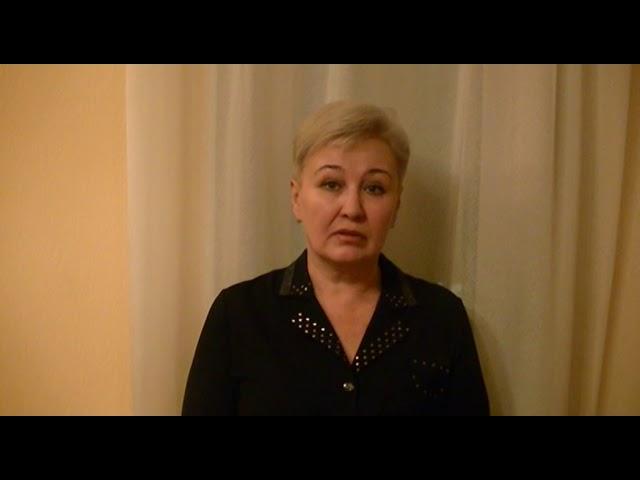 Изображение предпросмотра прочтения – ИринаБелозерова читает произведение «Ночь,улица,фонарь,аптека» А.А.Блока