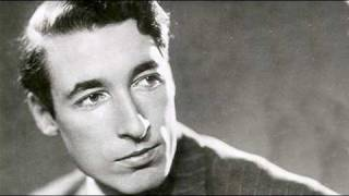 The Streets of Laredo by Louis MacNeice (read by Tom O'Bedlam)