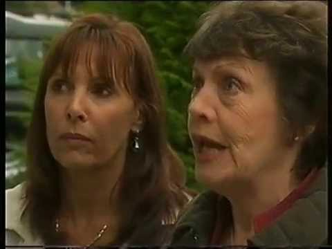 BBC1 Doctors Broken Hearts (7th December 2005)