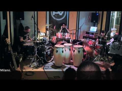 Percussion Village Music School