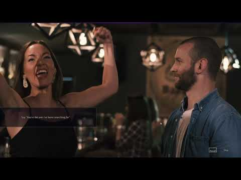 We Have Obtained The Male Specimen - Super Seducer 2 Gameplay part 16 (2 Girls 1 let's play)