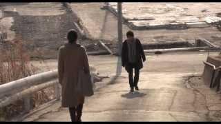 2011年3月11日、14時18分。東北地方太平洋沖地震・東日本大震災は起き...