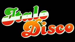 italo disco / oren c.  mix  - (מדליק !!! 1982-1985)