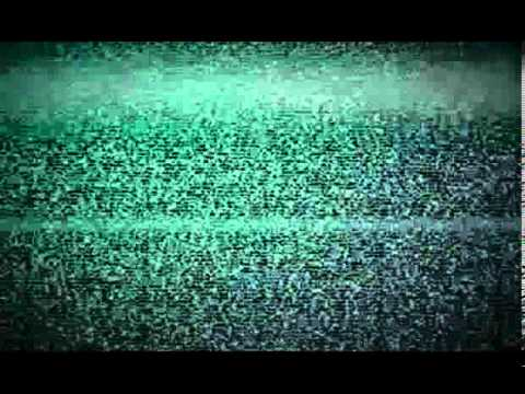 film en streaming  voir film streaming   Streaming film gratuit