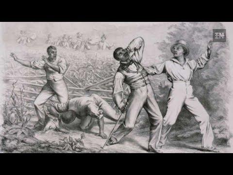 White Supremacy and the Second Amendment