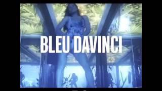 birdman bleu davinci rich gang take over