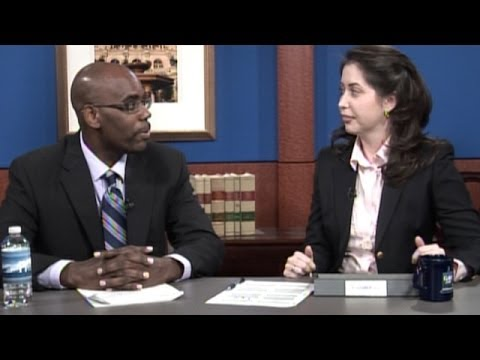 GAO: AskGAOLive Chat on Home Foreclosure Rescue Schemes