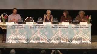 Globale Machtverhältnisse, Freihandelsregime und die Wiederkehr von Kriegen