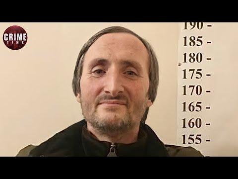 В Абхазии убит криминальный авторитет Ахра Гезердава