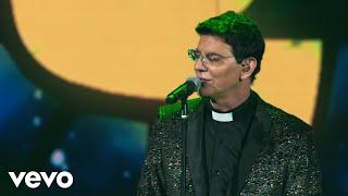 Padre Reginaldo Manzotti - Mais Amor Por Favor (Ao Vivo Em Curitiba / 2019)