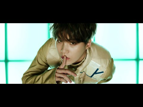 Romeo - New from BTS MAP OF THE SOUL : 7 'Interlude : Shadow' Comeback