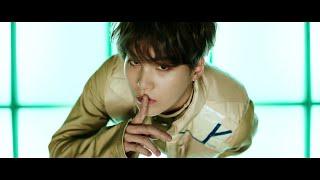 BTS 방탄소년단 MAP OF THE SOUL : 7 'Interlude : Shadow' Comeback Trailerwidth=