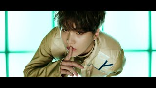 BTS 방탄소년단 MAP OF THE SOUL : 7 'Interlude : Shadow' Comeback Trailer