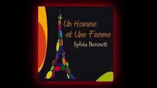 Un Homme et Une Femme | A Man and A Woman | Sylvia Bennett