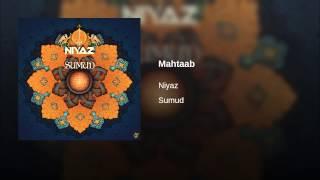 Mahtaab