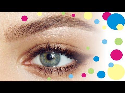 Интернет магазин косметики для волос и ногтей КрасоткаПро