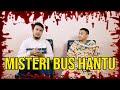 Download Paranormal Experience: Misteri Bus Hantu