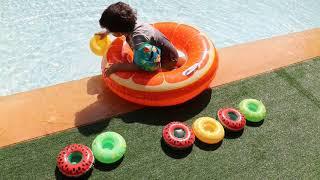 kids play garden ,kids boys