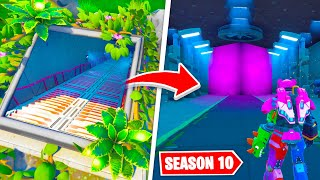 Top 10 Fortnite SEASON 10 Changes THAT MIGHT COME SOON!