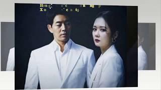 Khách Hàng Quan Trọng / VIP  2019 /  Phim Hàn Quốc Preview