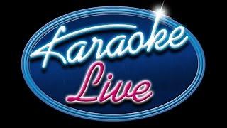 Hidupku Kan Damaikan Hatimu Caffein Karaoke No Vokal