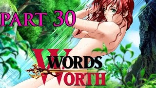 Download Video Let's Play Words Worth (Eroge) - Part 30: Obligatory Hentai Tentacle Monster MP3 3GP MP4