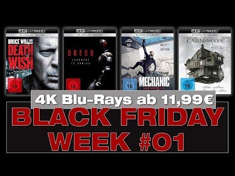 tagesangebote-||-4k-blu-rays-ab-11,99€-||-black-friday-week-#01