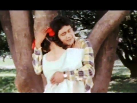 Piya Rakhiya Senurwa [ Bhojpuri Video Song ] Senura Ke Laaj