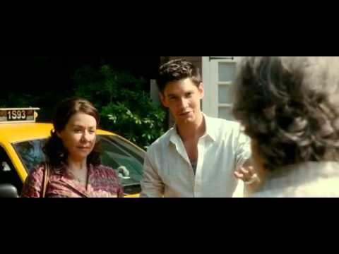 фильм Большая свадьба 2013 трейлер + торрент