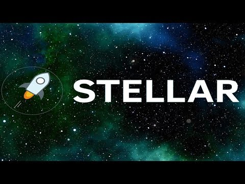 The Best Stellar Lumens Wallet To Store Funds