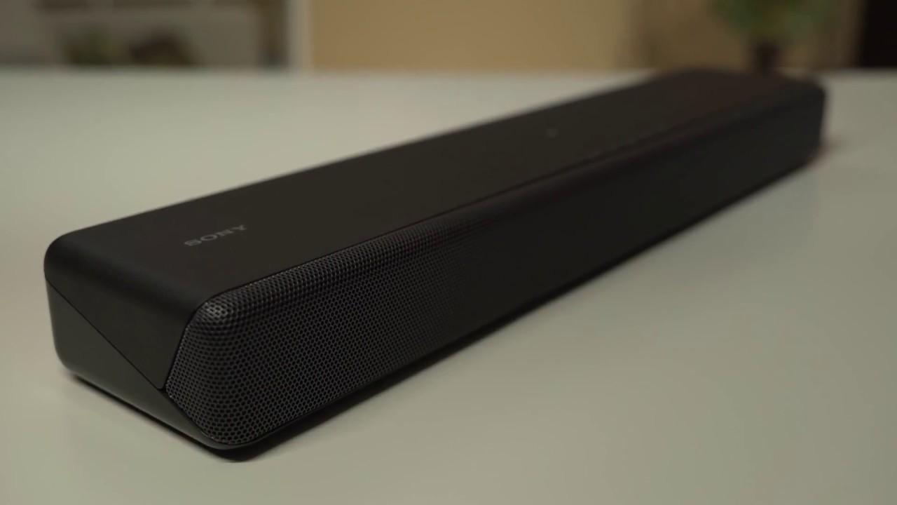 Саундбары LG: объёмный звук в элегантном корпусе – модели SH8 .