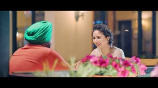 Best Cinematic Pre Wedding 2016 || Gurwinder & Sukhpreet || Ishq Tere Nu || Prabh Gill