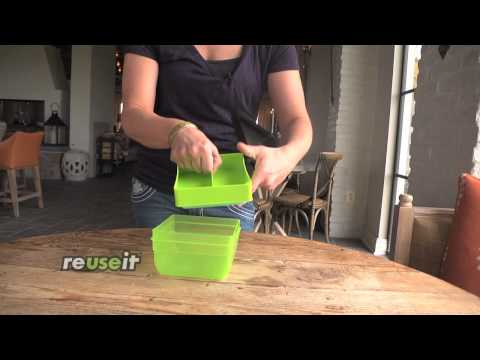 fit-&-fresh-lunch-pack-carrier-with-reusable-ice-pack-sku-#-504868---reuseit