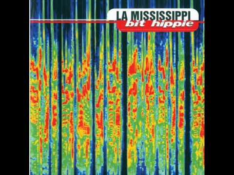 El detalle - La Mississippi