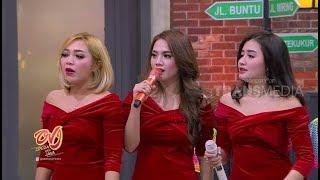 Trio Macan Mau Gantikan Mpok Alpa Opera Van Java 10 09 18 2 5