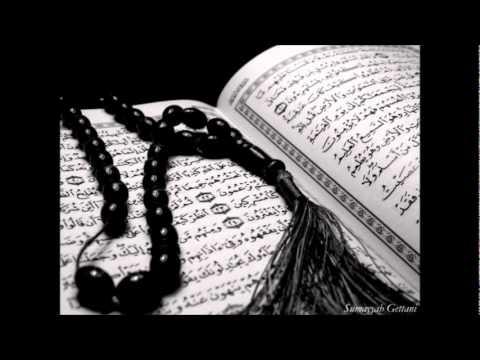 Quran ki Hidayat bhool gaye