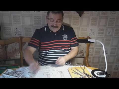 секреты рыбалки с игорем астрюхиным