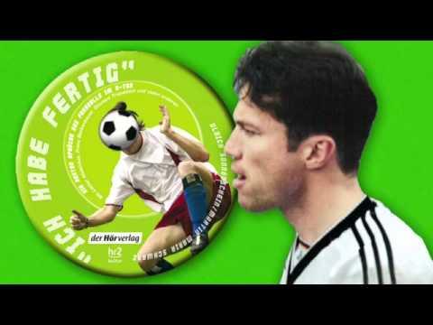Fußball Und Liebe Geht Das Die Besten Sprüche Der