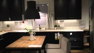 видео Цены на мебель