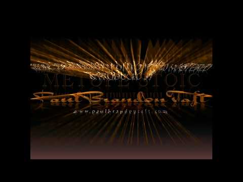 """MIST ON SAND""#PAULBRANDONTAFT#SEATTLE#TRANCE(C)2016MSPMDRWPSALLRIGHTSUNIVERSALRESERVERED(ARUR)(TM)."
